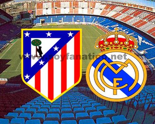 derbi, atletico, realmadrid, champions