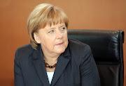 SPIEGEL ONLINE: Angela Merkel hat mehr Toleranz gegenüber den mehr als drei .