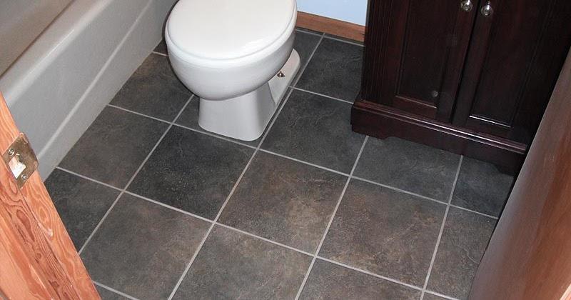Awesome Bathroom Gt Bathroom Tile Flooring Ideas Gt Cool Bathroom Tile Flooring