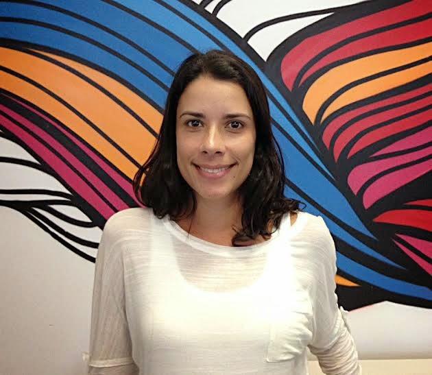 Agência Kindle contrata nova Diretora de Arte