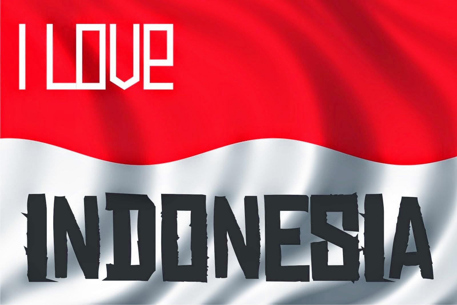 Ssh Indonesia 11 Agustus 2014 Update