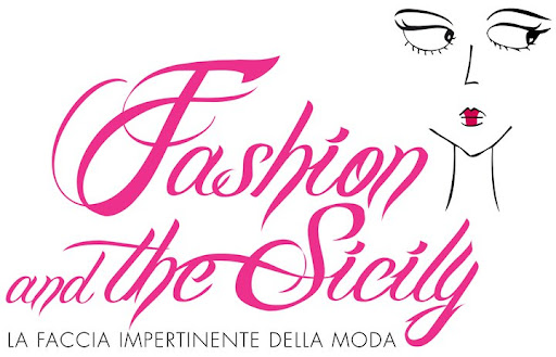 Fashion and the Sicily