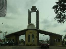 natureview oau resumes on tuesday suspends students union