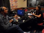 """Entrevista en """"Acaricia mi Ensueño"""""""