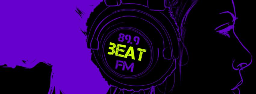 Beat FM 899