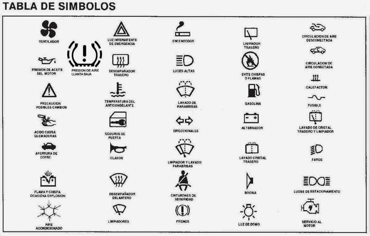 tablero virtual para bingo