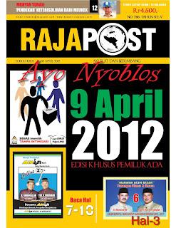 http://www.epaper-rajapost.com/2012/04/edisi-khusus-1-5-april-2012.html#more