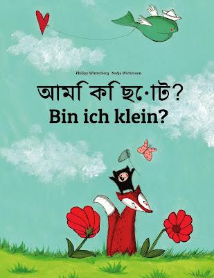 http://www.amazon.de/Bin-ich-klein-chota-Deutsch-Bengalisch/dp/1493570455/