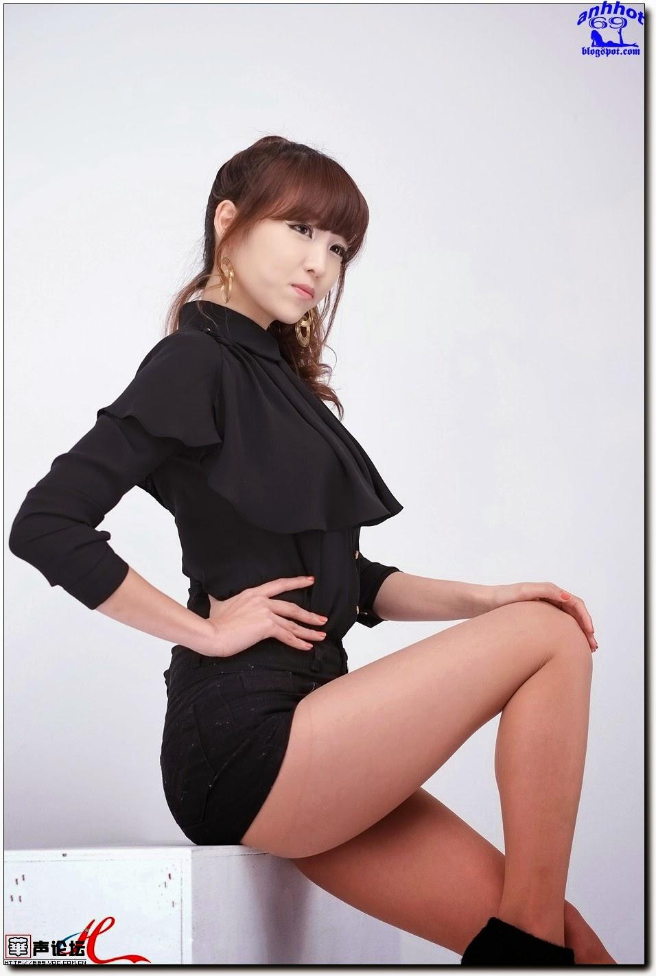 Lee-Eun-Hye_a03_1(44)