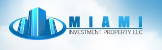 Miami Investment Properties, LLC - Homestead Business Directory