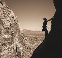 Segredo, Constância, Frase, Amizade, Desafios, Perseveransa
