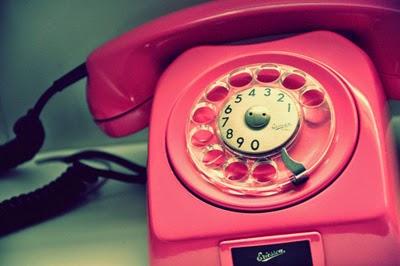 numerologia numeru telefonu, jak wybrać numer telefonu