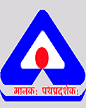 Bureau-Of-Indian-Standard-BIS-Scientist-'B'-Grade-Recruitment-Notice-2014-logo-86x108