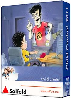 Child Control 2012 لتحكم الوالدين بالانترنت ومنع المواقع المحجوبة Child Control 2012 12.410.0.0.jpg