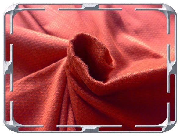 Bridal Silk Fabric