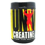 Creatina Universal 200g