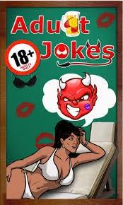 1000  ideas about Jesus Jokes on Pinterest | Jokes Kids, Blonde ...