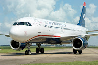 US_Airways_A320_ground.jpg