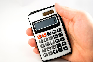 Calculate employee turnover to start a retention plan