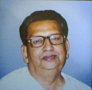 Pujya Aadya Pipadada