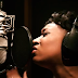 """Video:  Charlie Coffeen with Angele Anise and Tyler Berg Cover Kendrick Lamar's """"B*tch Don't Kill My Vibe"""""""