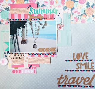 http://beccapysslar.blogspot.se/2015/09/june-hip-kit-16-love-smile-travel.html
