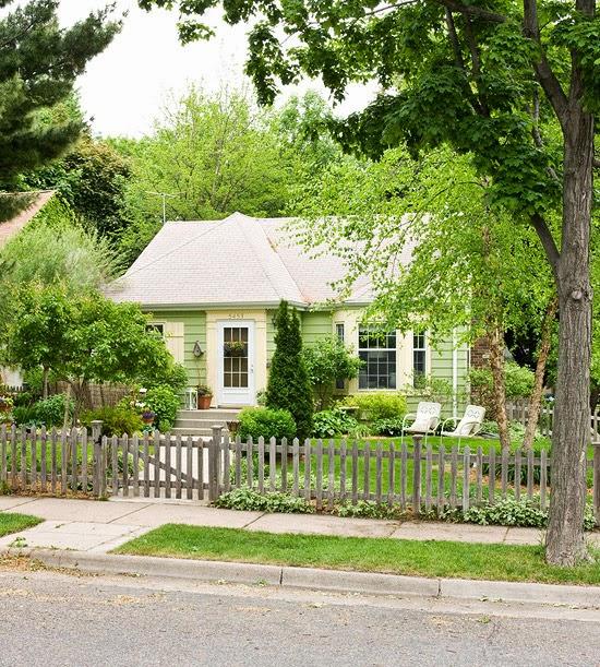 Cottage Kitchen Design Traditional Best Home Design And Decorating