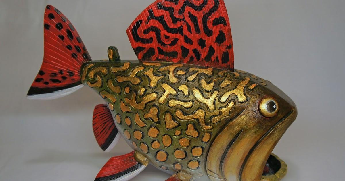 David Trant Art Fine And Folk Art Paintings And