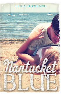 beach, summer, romance, Massachusetts, Rhode Island, summer romances