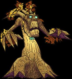treeform_druid_330.png