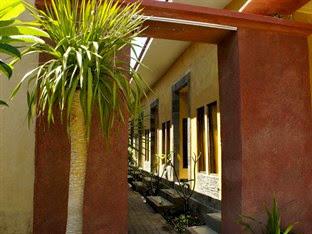 Hotel Murah Nusa Dua - Bidadari Hotel