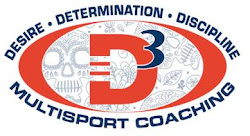 USA Triathlon Level I Certified Coach