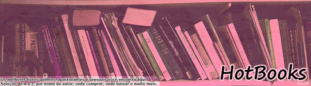 HotBooks Brasil