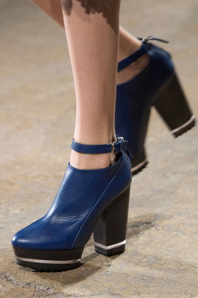 Adeam-elblogdepatricia-shoes-trendalert-uglyshoes-calzado-calzature-scarpe