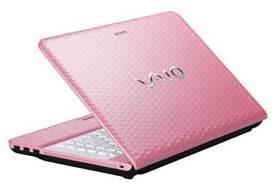 Sony VAIO VPCEG18 Laptop Price In India