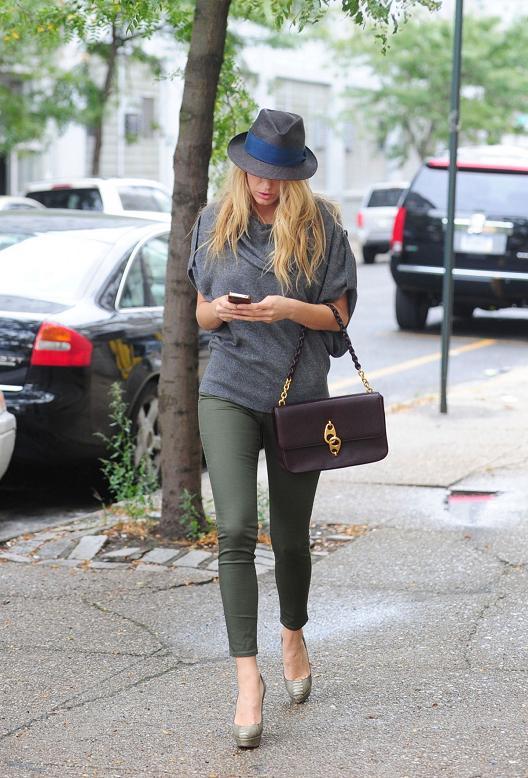 Blake+lively+fashionjpg