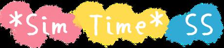 *Sim Time* SS