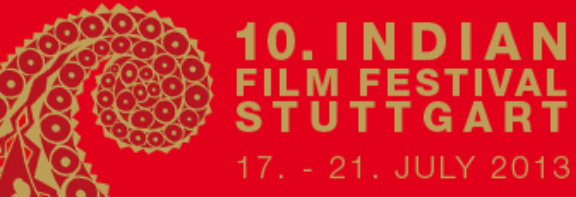 gewinnspiel freikarten f r das 10 indische filmfestival in stuttgart. Black Bedroom Furniture Sets. Home Design Ideas