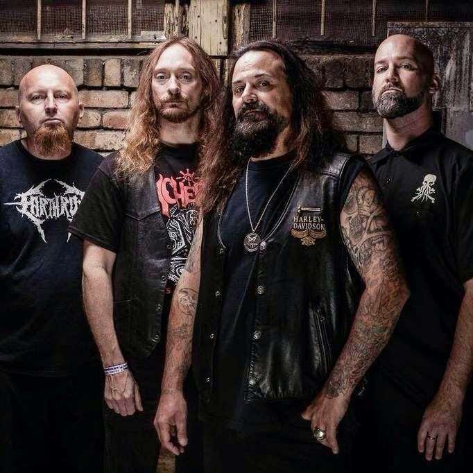 http://questoeseargumentos.blogspot.com.br/2014/09/deicide-english-interview.html