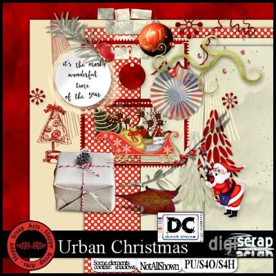 HSA_UrbanChristmas_kit_pv