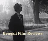 Bengali Binges