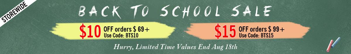 http://www.choies.com/activity/back_to_school?cid=3508jesspai