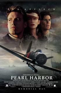 Pearl Harbor – Dublado