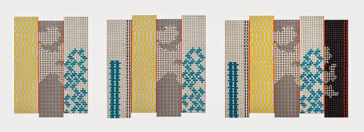+deco: About Gan rugs, Patricia Urquiola and very ...