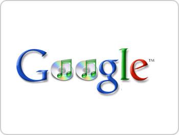 Google-download-Music