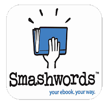 Connect with Us on Smashwords