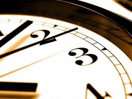 Cara Produktif Memanfaatkan Waktu Luang