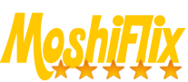 MoshiFlix - Watch Free Full Movies Online