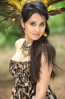 Nisha Kotari  Pictures 006.jpg