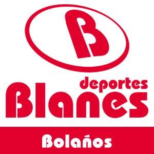 Deportes Blanes
